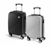 Bagagem e Bolsas Malas personalizadas Brinde mala de viagem executivo personalizada FBML-92186