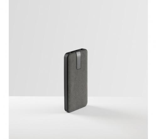 Bateria portátil personalizada Premium - FBBP-97925
