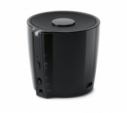 Tecnologia Caixa de som Personalizada Caixa de som com microfone personalizada Premium - FBCS-97257
