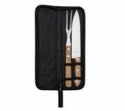 Cozinha e afins Kit churrasco personalizado Brinde kit churrasco personalizado FBKC-007447