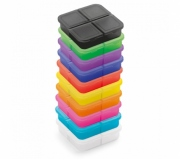 Diversos Brindes diversos Brinde porta comprimidos personalizado - FBPC-94306
