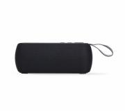 Tecnologia Caixa de som Personalizada Brinde caixa de som bluetooth personalizada - FBCS-002069
