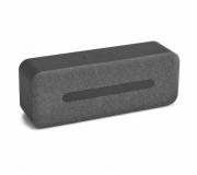 Tecnologia Caixa de som Personalizada Caixa de som com microfone personalizada Premium - FBCS-97258