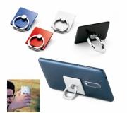 Tecnologia Suporte para celular Personalizado Brinde suporte para celular FBSC-97150