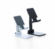 Tecnologia Suporte para celular Personalizado Suporte de mesa para celular personalizado - FBSC-03040