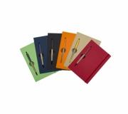 Papelaria Blocos personalizados Brinde bloco de anotações personalizado - FBBP-13005