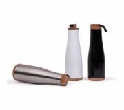 Diversos Squeeze personalizada Brinde garrafa de inox personalizada 750ml - FBGP-06300