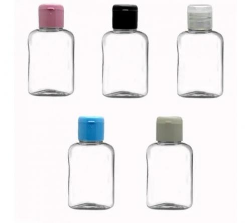 Álcool em gel personalizado 30 ml FBFP-09424