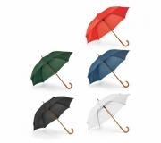 Sol & Chuva Guarda chuva personalizado Brinde guarda-chuva personalizado FBGC-99100