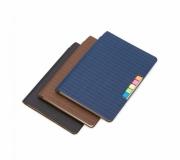 Papelaria Blocos personalizados Brinde bloco de anotações personalizado - FBBP-00100