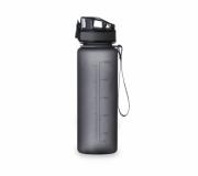 Brinde squeeze plástico 600 ml - FBSQ-13353
