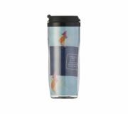 Brinde copo personalizado 350ml - FBCP-12777