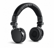 Tecnologia Fone de ouvido personalizado Fone de ouvido personalizado Premium - FBFP-97928