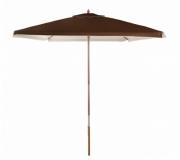 Sol & Chuva Ombrellone Personalizado Brinde ombrellone personalizado - FBOP-03031