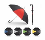 Brinde guarda chuva personalizado - FBGP-99148