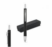 Papelaria Conjuntos Executivos Brinde conjunto de caneta e lapiseira personalizados - FBCE-91843