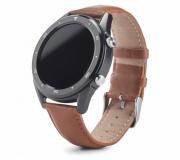 Tecnologia Brindes tecnológicos Relógio Inteligente personalizado Premium - FBRP-97431