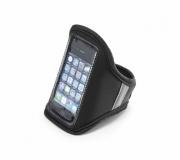 Tecnologia Braçadeira para celular personalizada Brinde braçadeira para celular personalizada FBBC-97205