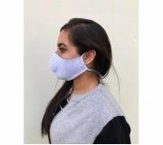 Diversos Máscara personalizada Máscara reutilizável personalizada - FBMP-01310