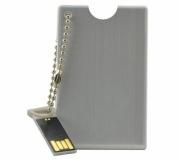 Tecnologia Pen drive personalizado Brinde pen card personalizado - FBPP-00257