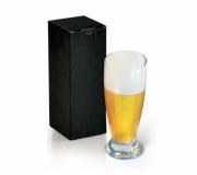 Brinde copo de cerveja tulipa personalizado - FBCT-40221