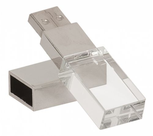 8a82d5f88 Toalha de banho Personalizada FBTP-00120 - Flic Brindes