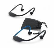Brinde fone de ouvido personalizado - FBFP-97341