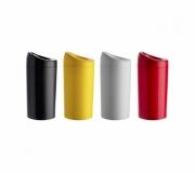Brinde porta garrafa personalizado 600 ml - FBPG-00910