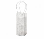 Cozinha e afins Utilidades domésticas Brinde sacola refrigeradora para 1 garrafa - FBSP-94194
