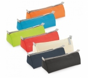 Papelaria Estojo para canetas Brinde estojo personalizado - FBEP-93614