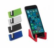 Tecnologia Suporte para celular Personalizado Brinde porta celular personalizado FBSP-97367