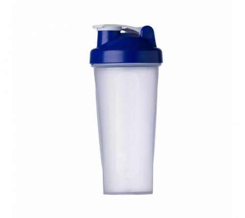 Brinde coqueteleira personalizada 600 ml