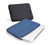 Bagagem e Bolsas Pastas Personalizadas Case para notebook personalizado - FBCN-92352