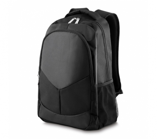 Brinde mochila personalizada - FBMP-00203