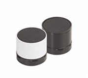 Tecnologia Caixa de som Personalizada Brinde caixa de som personalizada - FBCS-13905