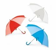 Sol & Chuva Guarda chuva personalizado Brinde guarda chuva infantil personalizado - FBGC-99123
