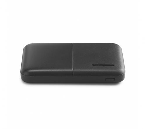Bateria portátil personalizada Premium - FBCP-97917