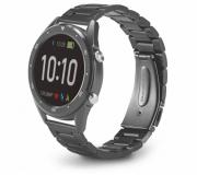 Tecnologia Brindes tecnológicos Relógio Inteligente personalizado Premium - FBRI-57431