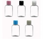 Diversos Álcool em gel personalizado Álcool em gel personalizado 30 ml FBFP-09424