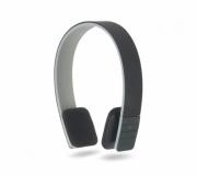 Tecnologia Fone de ouvido personalizado Fone de ouvido bluetooth personalizado - FBFP-97355