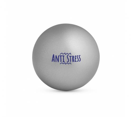 Bolinha de espuma anti stress personalizada - FBBA-98054
