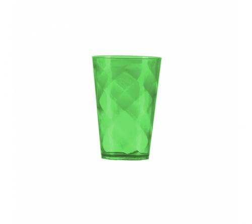 Brinde copo de acrílico personalizado - FBCO-13698