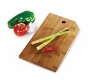 Cozinha e afins Tábuas personalizadas Tábua de cozinha personalizada - FBTP-20003