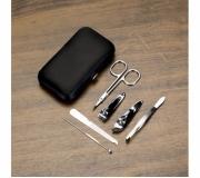 Diversos Brindes femininos Brinde kit manicure 6 peças - FBKM-01361