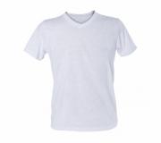 Vestuário Camisetas personalizadas Brinde camiseta flamê personalizada - FBCP-46454