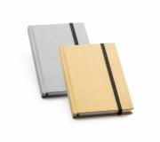 Papelaria Cadernos personalizados Brinde caderno de capa dura personalizado FBBP-93475