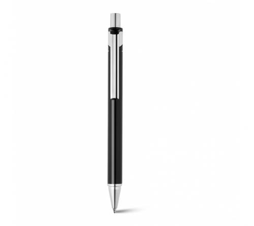 Brinde conjunto de caneta e lapiseira - FBCL-91834