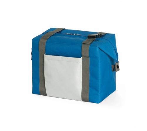 Brinde bolsa térmica personalizada FBBT-98420