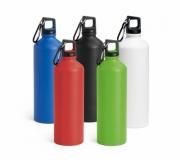 Diversos Squeeze personalizada Squeeze de alumínio personalizada - FBSQ-94633
