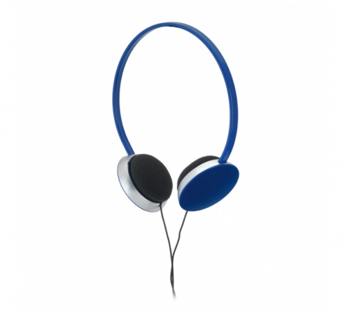 Fone de ouvido personalizado colorido - FBFP-97331